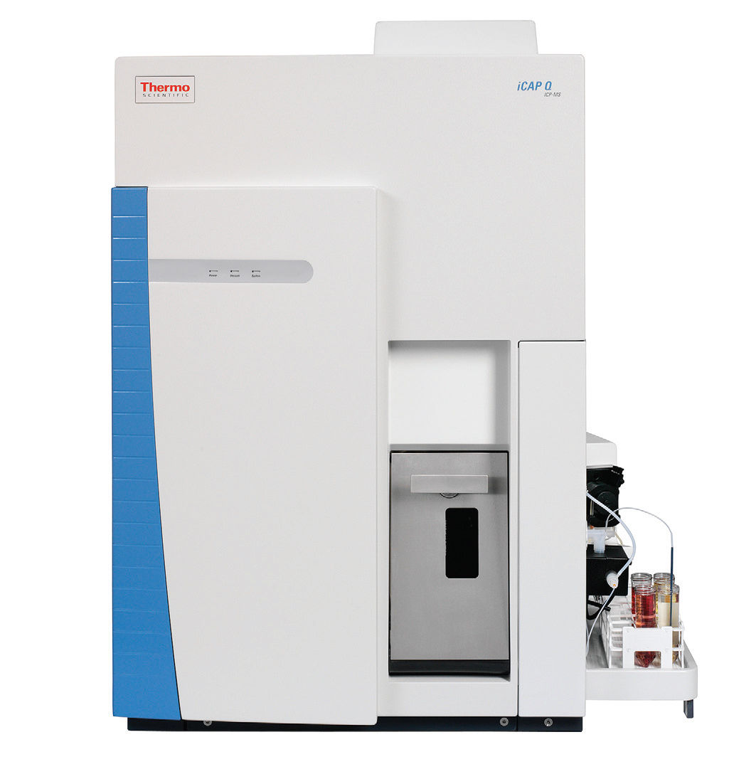 icp-mass-spectrometers-icp-ms-7217-3493235